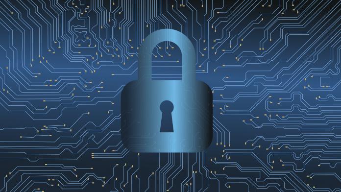Hvor trygge er nettcasinoer i 2020?