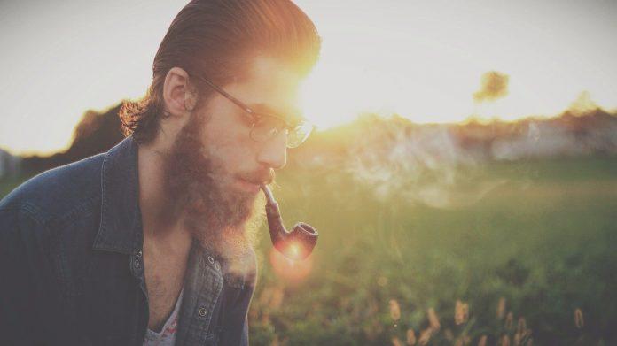 Snus mer populær enn røyk