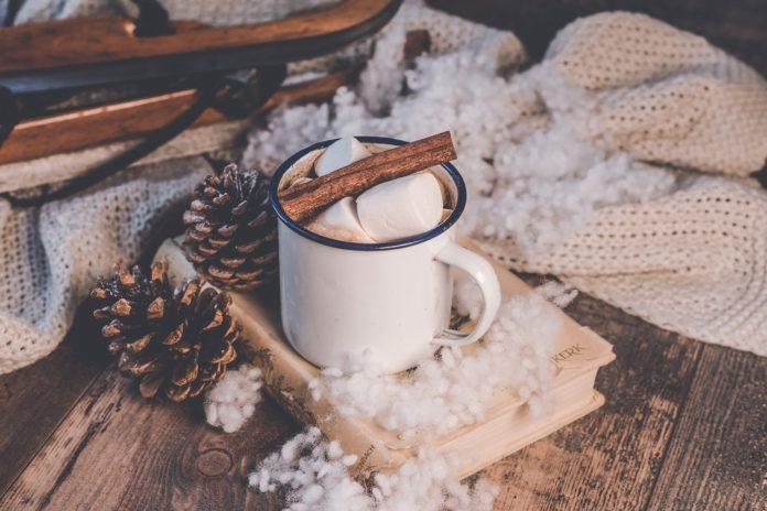 Tips til god tannhelse i julen