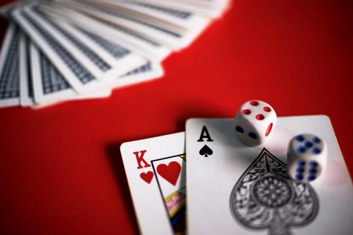 Anmeldelse av Casinoguide.Guru